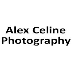 Alex Celine Photography