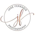 Jane Ferraris Photography