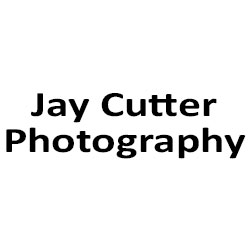 Jay Cutter Photography